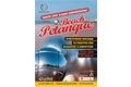 Petanque happening te Oostende : BE THERE !